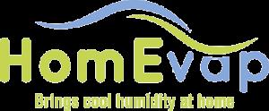 HomEvap_logo